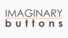 Imaginary_buttons